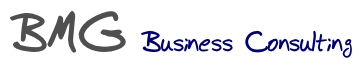 BMG Business Consulting
